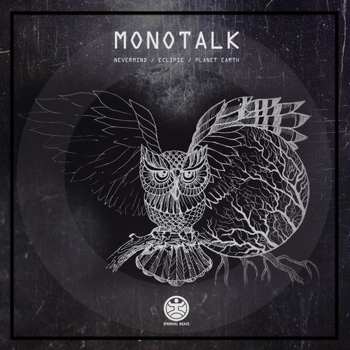Monotalk - Planet Earth (Original Mix)
