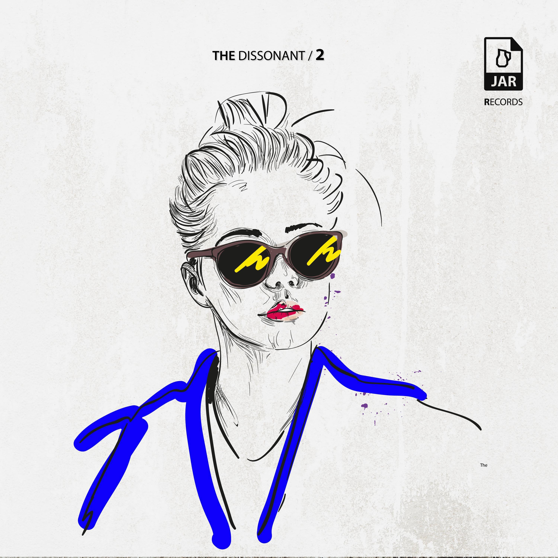 Kryspin Kucharczyk - You Are Mine (Original mix)