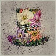 SANDER (FR) - Lauenensee (Original Mix)