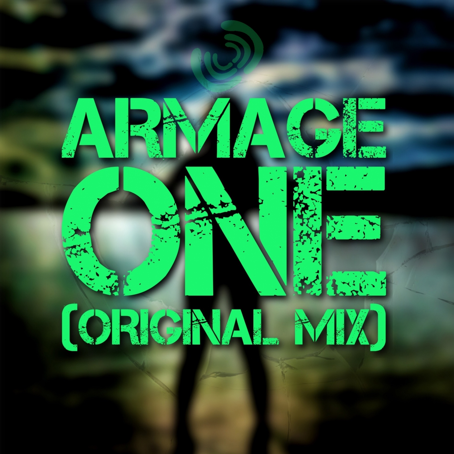 Armage - One (Original Mix)