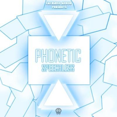 Phonetic - Speechless (Original mix)