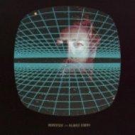 Berndsen - Planet Earth (Original mix)