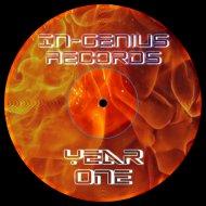 Jounes - Sun Beat  (Original Mix)