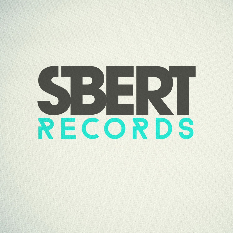 Alberto Ruiz  - Mod 3 (Sean Collier Remix)