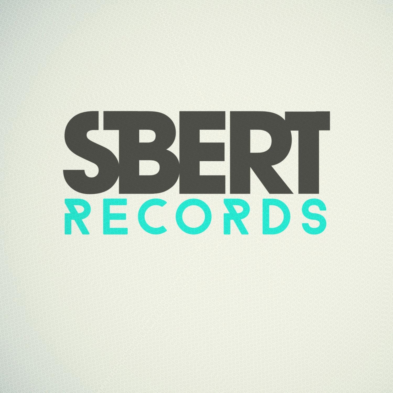 Alberto Ruiz  - Mod 3 (Khainz Remix)