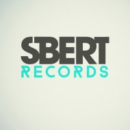 Alberto Ruiz  - Mod 3 (Barbuto Remix)