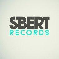 Alberto Ruiz  - Mod 3 (Sin Sin Remix)