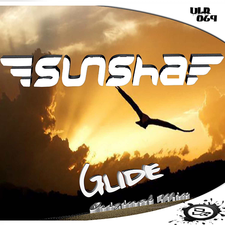 Sunsha - Glide (Original Mix)