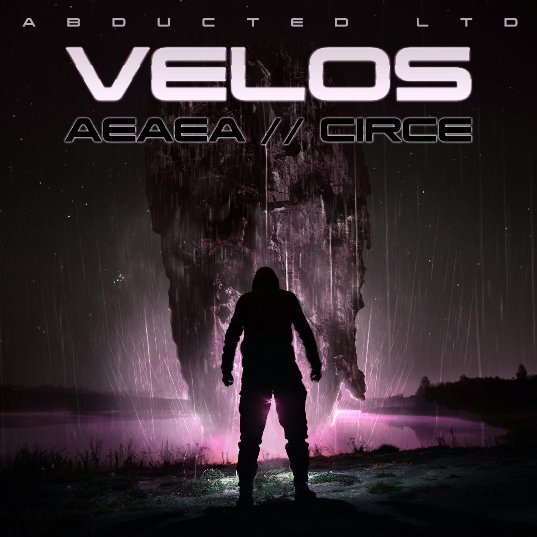 Velos - Circe  (Original Mix)