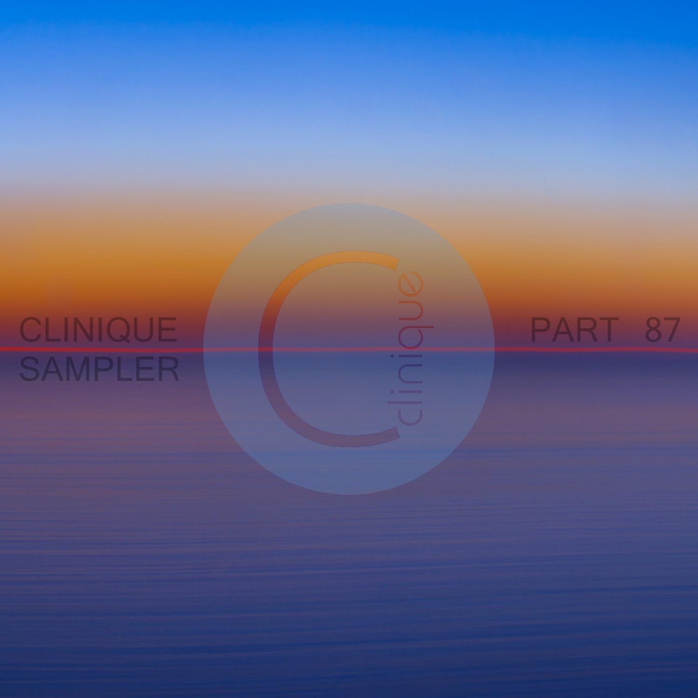 Zisis-D  - Dictyophora (Zan Prevee Remix)
