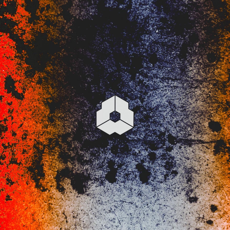 Same Side - Shaped (Original Mix)