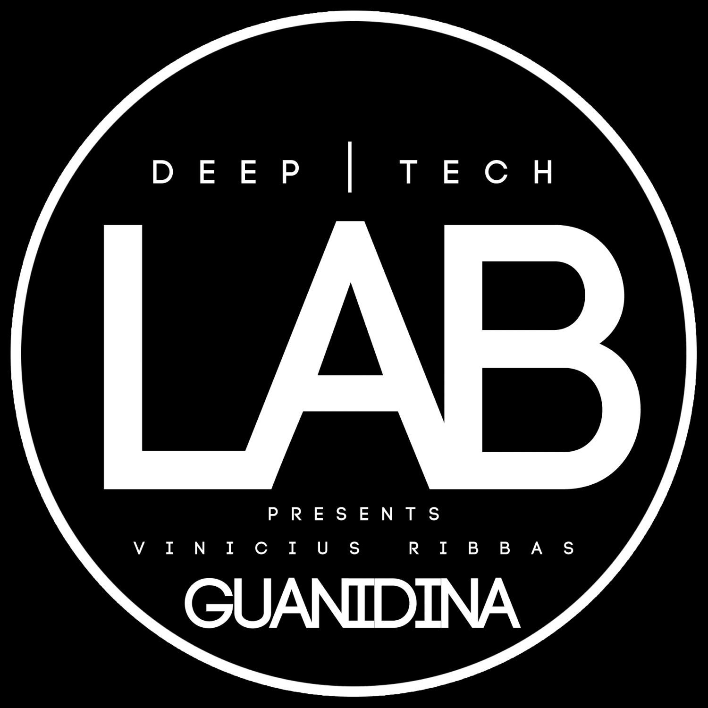 Vinicius Ribbas - Guanidina  (Original Mix)