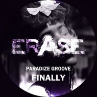 Paradize Groove - Finally (Original Mix)