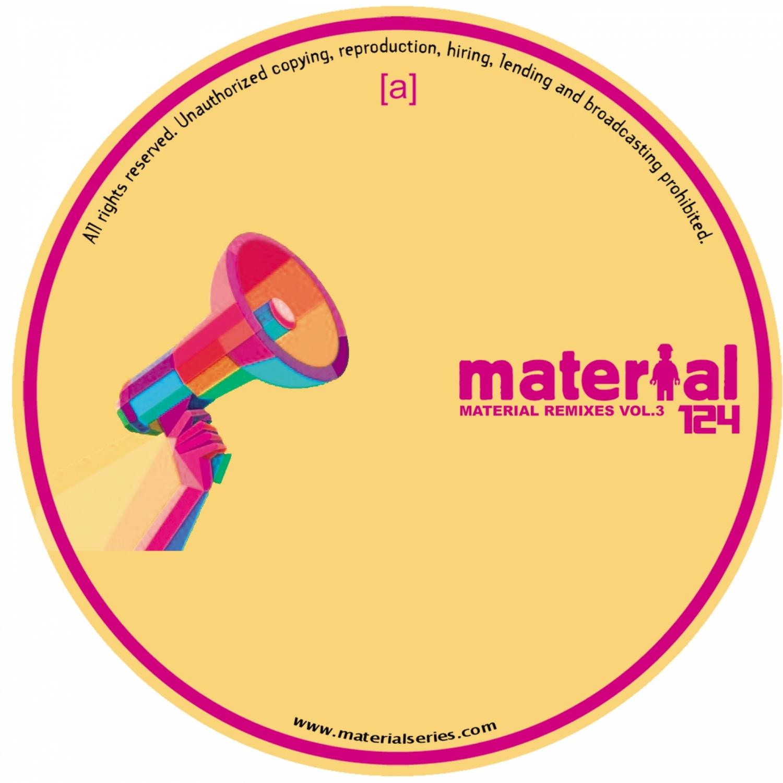 Raffa FL  - I Want It (Tapesh & Lunoize Remix)
