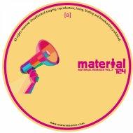 Kevin Knapp  - Art Parcel (Flashmob Remix)