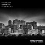 Kiyoi & Eky - Neo Ken (Original Mix)