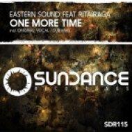 Eastern Sound Feat. Rita Raga - One More Time (Dub Mix)