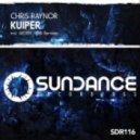 Chris Raynor - Kuiper (Original Mix)