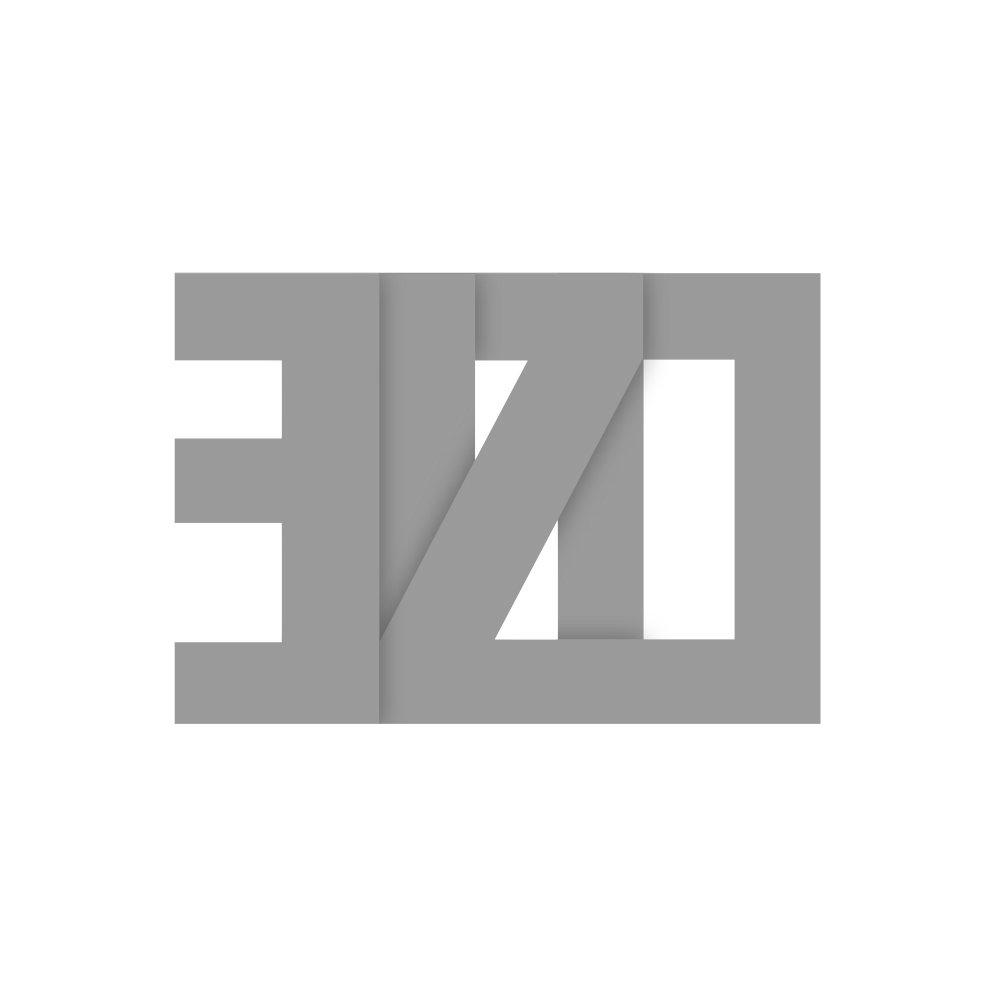EiZO & Wingz - Wormhole (Original mix)