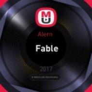 Alern  - Fable (Original Mix)