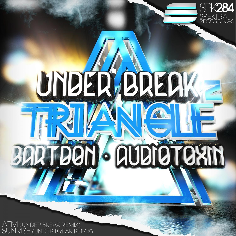 Audiotoxin  - Sunrise (Under Break Remix)