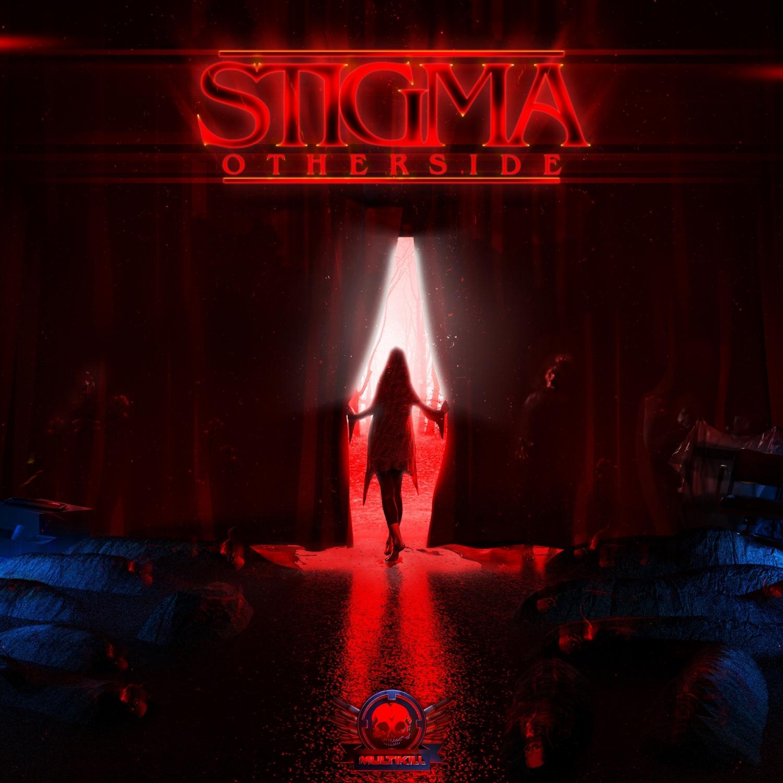 Stigma - Otherside  (Original Mix)