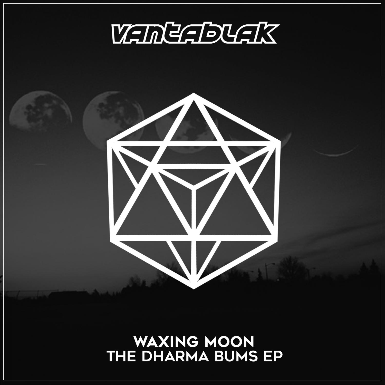 Waxing Moon - Dubadelic (Original Mix)