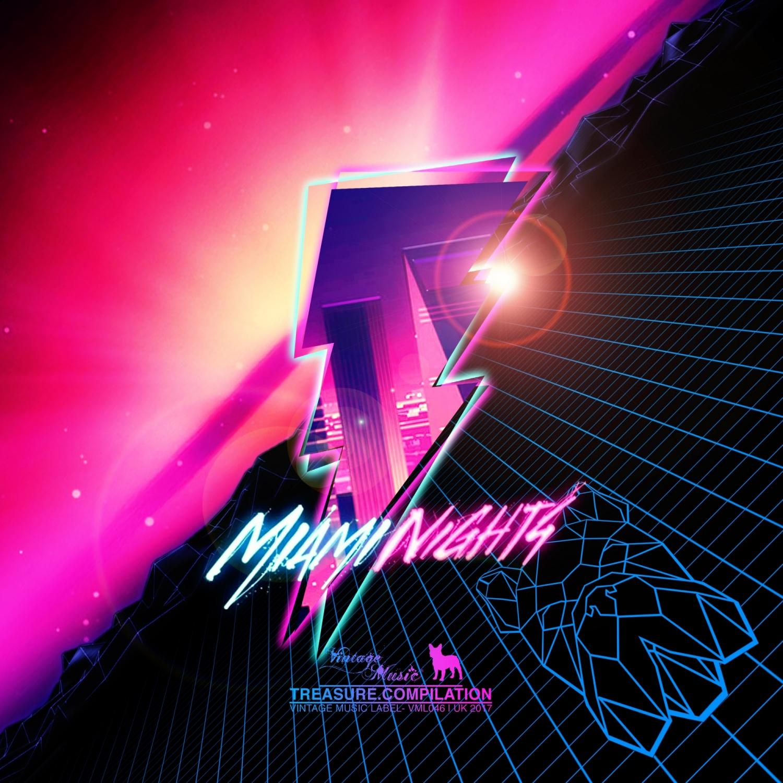 UGGO & NewTheBeat - Madrugada  (Original Mix)
