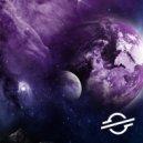 Syence - Arrival  (Original Mix)