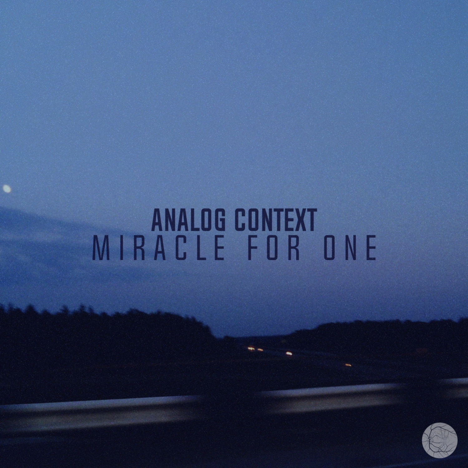 Analog Context - Miracle For One (Original)