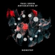 Paul Ursin, Unorthodox - The Oscillator (Original Mix)