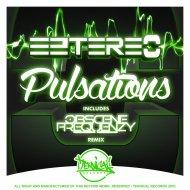Eztereo - Pulsations  (Original Mix)
