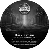 Dark Skyline  - Fulfilled with Dark (LD962 Remix)