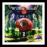 Renov8 Minds - Visions Of A Past Life (Original)