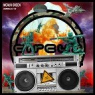 Armanni Reign, Meaux Green, Illcasso - Soundkillaz (feat. Mark Hardy) (Original mix)