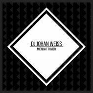 DJ Johan Weiss - Tech Tool (Original Mix)