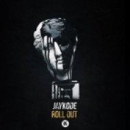 JayKode - Roll Out (Original mix)
