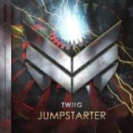TWIIG - Jumpstarter (Original Mix)