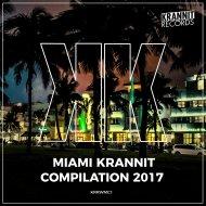 Joe Red & Gasc - Keppler (Original Mix)