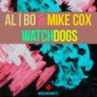 al l bo, Mike Cox - Watchdogs (al l bo edition) (WOB)