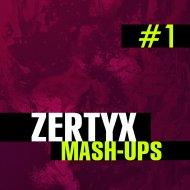 Deniz Koyu vs Kaskade ft Rebecca & Fiona vs Jochen Miller - Turn It Down (Zertyx Mash-up)
