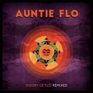 Auntie Flo feat. Anbuley - Waiting for A (Woman) (Revenge Rework / Dixon Beat Edit)