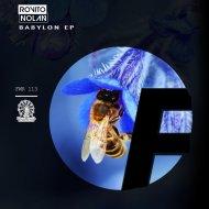 Rovito, Nolan - Babylon (Original Mix)
