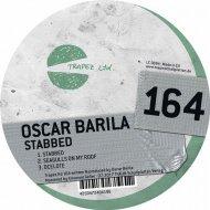 Oscar Barila - Ocelote (Original Mix)