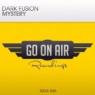 Dark Fusion - Mystery (Original Mix)
