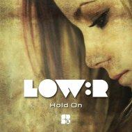 Low:r - Unite (Original mix)