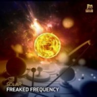 Freaked Frequency - To Be (Original Mix)