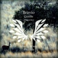 Bravio - Gazelle (Original Mix)