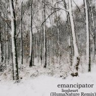 Emancipator - Lionheart (HumaNature Remix)