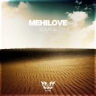 meHiLove - Airy (Original Mix)